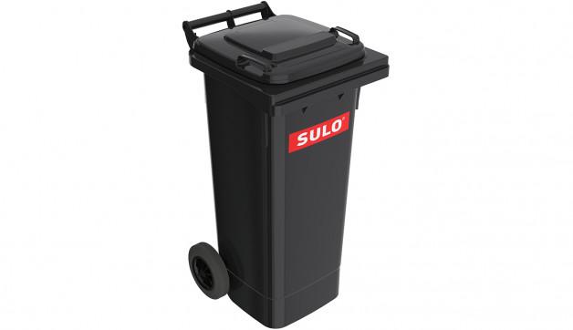 Когда нужно приобрести мусорные баки